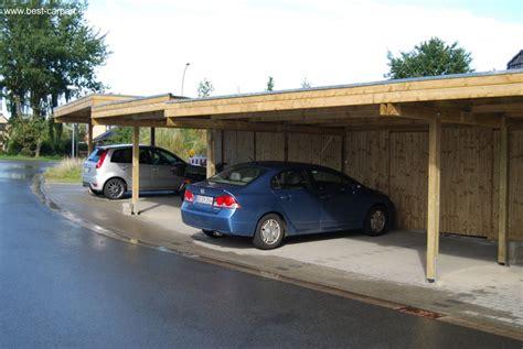 suche carport suche best carports
