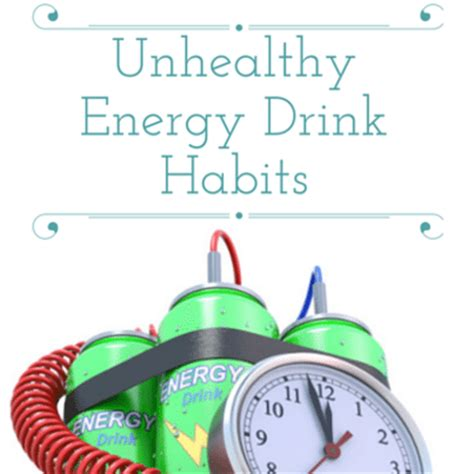 i m addicted to energy drinks dr oz energy drink addiction tired from lack of vitamin d