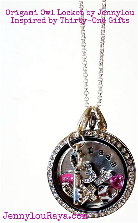 Order Origami Owl - 1000 images about babyprizes origamiowl on