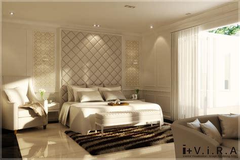 classic modern bedroom design modern american classic ivira interior design