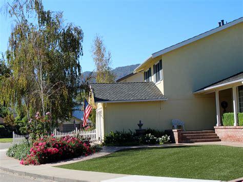 backyard grass cost synthetic grass cost pierson florida backyard deck ideas small front yard landscaping
