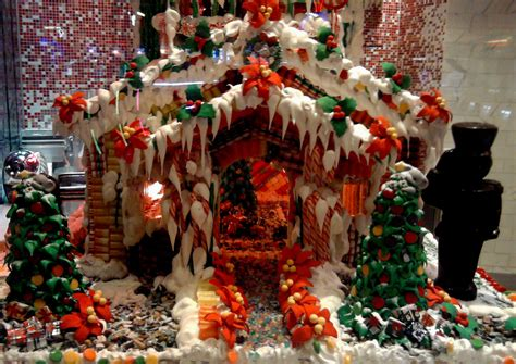 victorian gingerbread house plans simple create victorian gingerbread house plans victorian style house interior