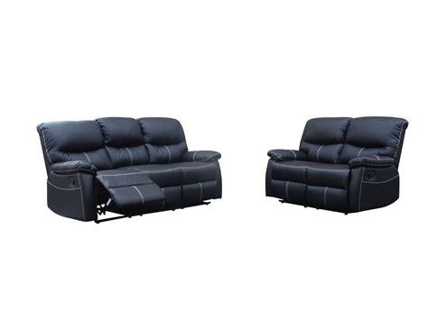 meuble et canape com canape 246 nskas k 246 pa meuble et d 233 co