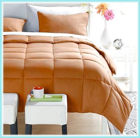 home design down alternative comforter home design down alternative comforter homesfeed