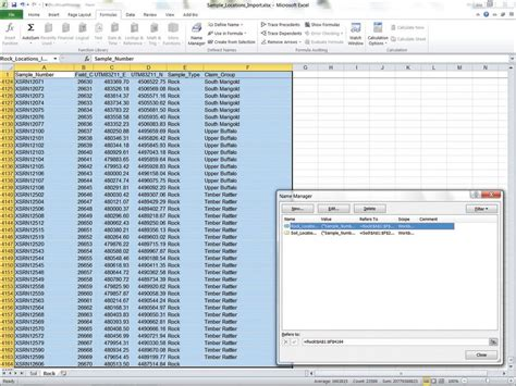 Spreadsheets Definition by Definition Of Spreadsheet Software Spreadsheets
