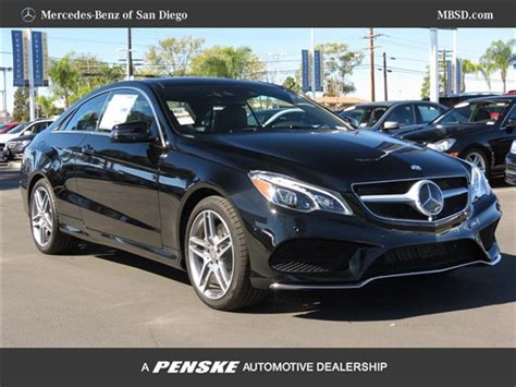 2015 mb e550 coupe reviews 2017 2018 best cars reviews