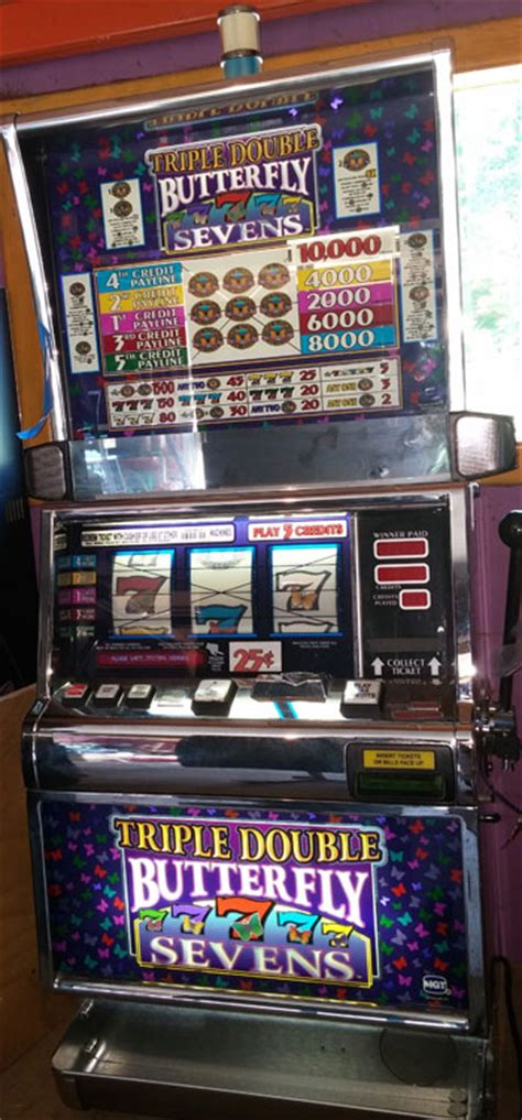 How Much Money Do You Win In The Masters - slot machine for sale montreal