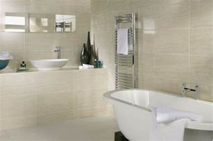 Tile Shower Ideas For Small Bathrooms by Small Bathroom Tile Ideas To Transform A Cramped Space