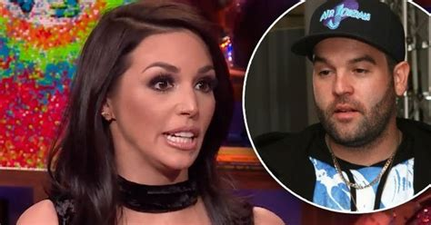 How Much Was Scheana Settlement | how much was scheana settlement irealhousewives the 411 on