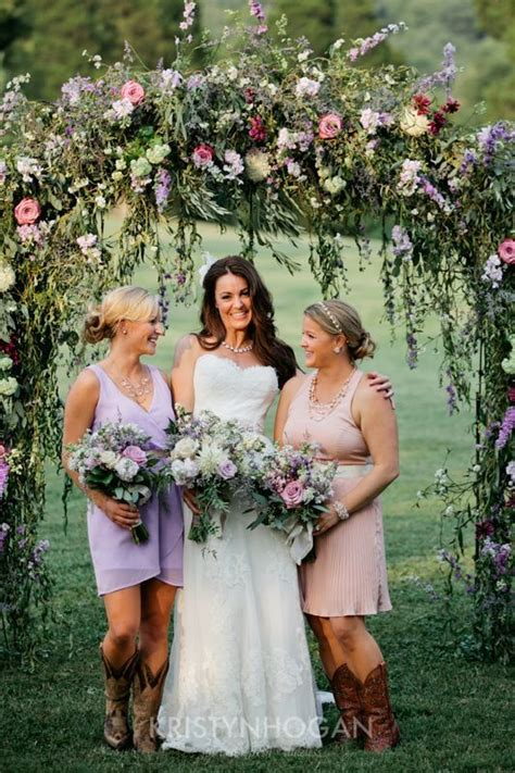 wedding arch nashville best 76 flower arches and garlands images on weddings flowers marriage and garlands