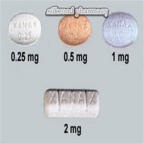Does Detox Pills Work For Xanax by Xanax Opensourcehealth