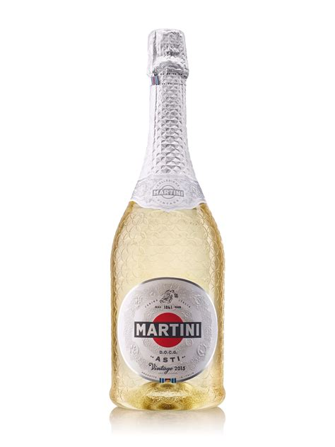 martini drink bottle bottle martini premium asti w2 martini rob lawson