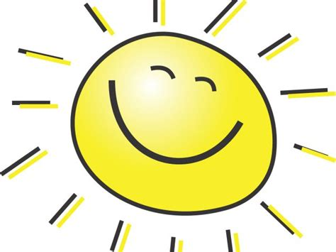 clipart animate the sun animated clipart best