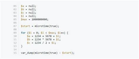 node js backend tutorial 24个很赞的 node js 免费教程和在线指南 布布扣 bubuko com