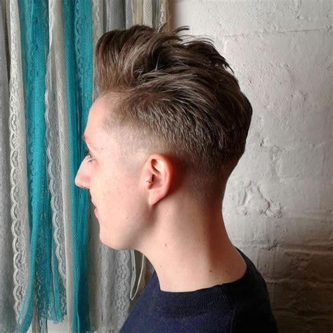haircuts williamsburg brooklyn haircuts models ideas