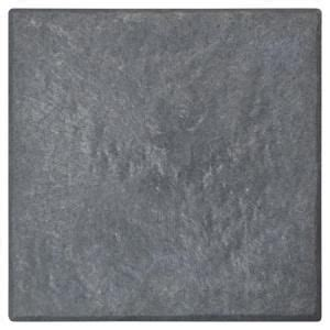 Landscape Fabric Home Depot Ca 1000 Images About Stomp Ideas On Pewter