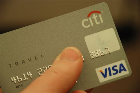 home cards citidirect gov home review