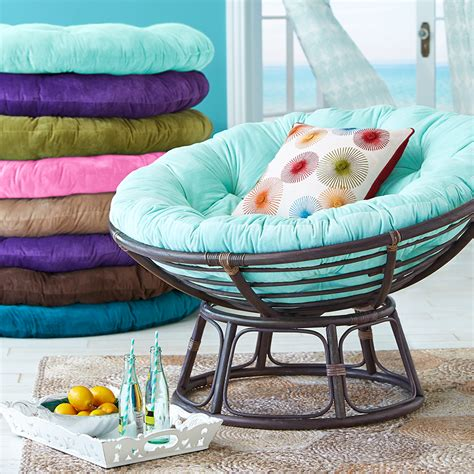 papasan chair frame and cushion home furniture design furniture interesting papasan chair frame for cozy