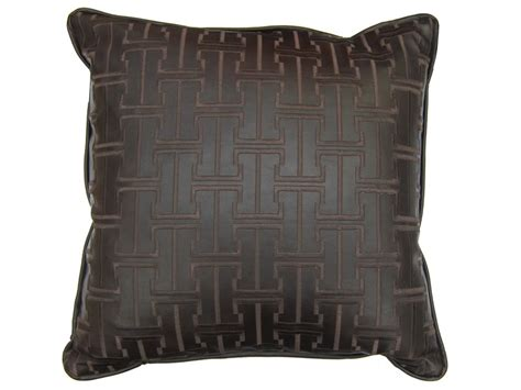 Rodeohome Pillows by Pillow From Rodeo Home Pillows