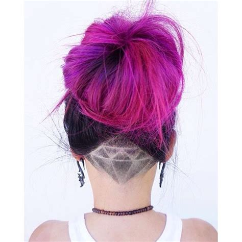 diamond hair tattoo 310 best images about hair on pinterest