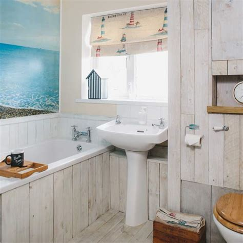 bathroom makeovers uk budget bathroom makeover