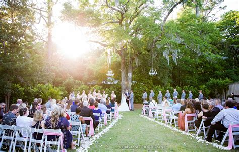 Wedding Venues Wilmington Nc by Small Wedding Venues Wilmington Nc Wedding Ideas 2018