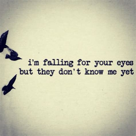 ed sheeran quotes about eyes ed sheeran image 1199556 by awesomeguy on favim com