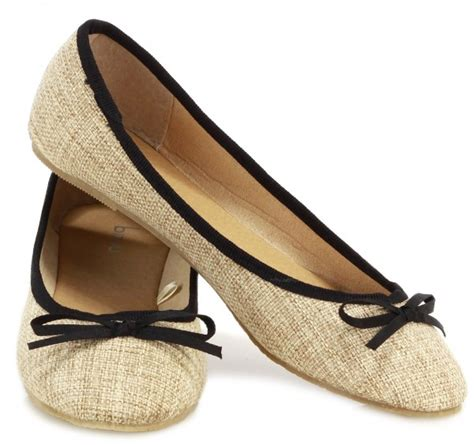 most comfortable ballet flats for wide feet 42 amazing audrey hepburn facts you never knew about