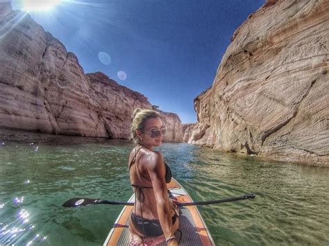 boat shipping utah 10 best stops for an arizona utah road trip