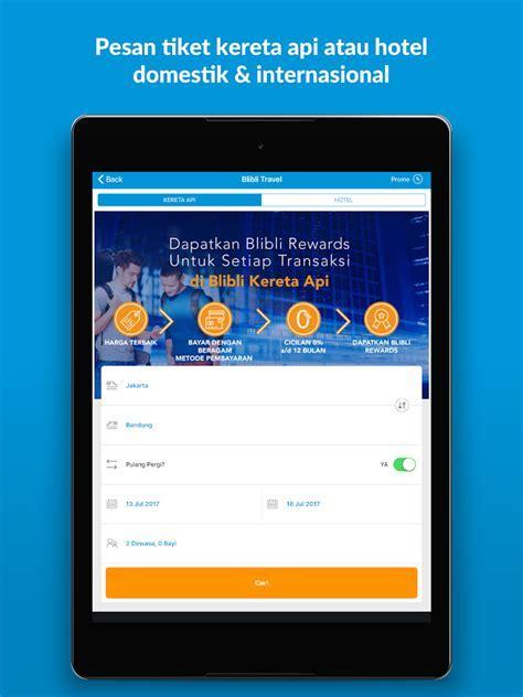 Blibli.com Belanja Online 4.2.1 APK Download   Android