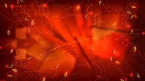 imagenes abstractas rojo imagenes zt descarga fondos hd fondo de pantalla
