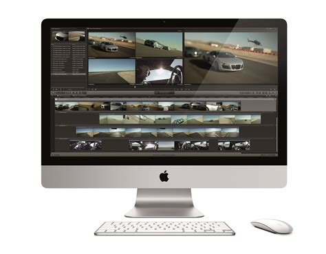 final cut pro editing import convert mpg to final cut pro x on os x mavericks