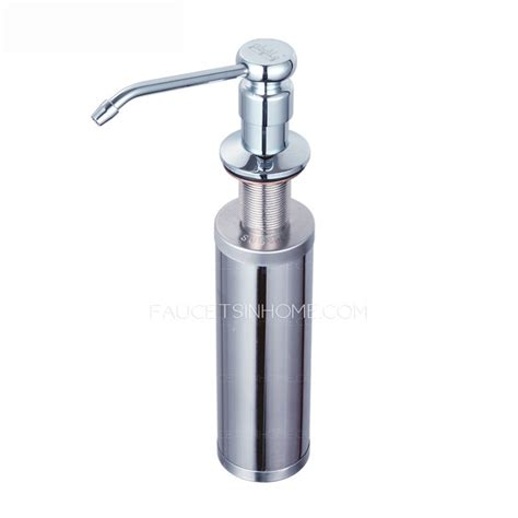 moen soap dispenser deanna acrylic tub 60 100 moen sink moen soap dispenser hand soap dispenser pump not working