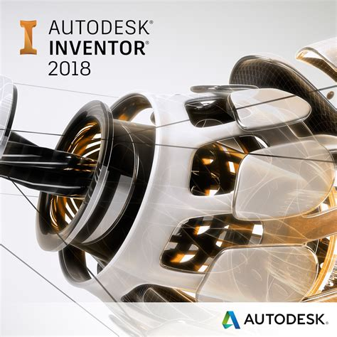 inventor of what s new for inventor 2018 synergis engineering design