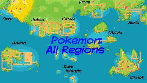 all maps all regions world map images images