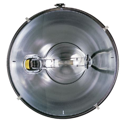 Sports Light Fixture Metal Halide Fixtures Techline Sports Lighting
