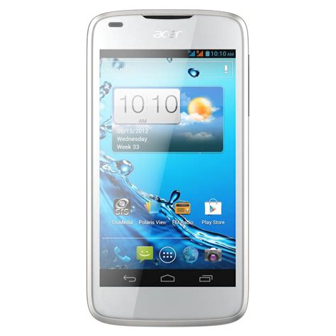 Hp Acer Liquid Gallant E350 acer liquid gallant e350 specs and price phonegg