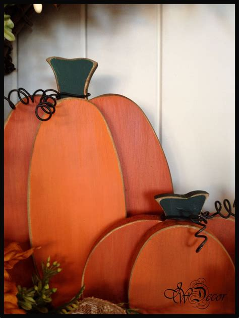 wooden fall decor best 25 wooden fall decor ideas on pinterest fall decor