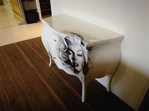 poltrone barocche moderne sedie barocche moderne