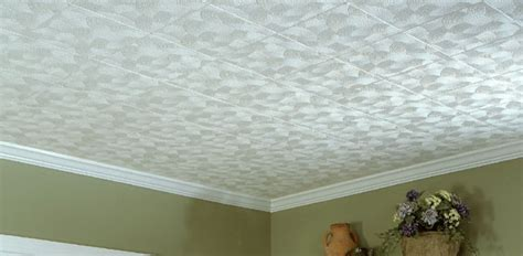 ceiling covering options ceiling covering buying guide