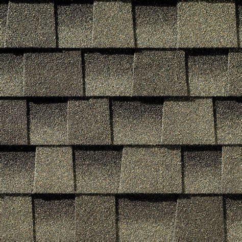 gaf timberline hd weathered wood lifetime shingles 33 3 sq ft per bundle 0670900 the home