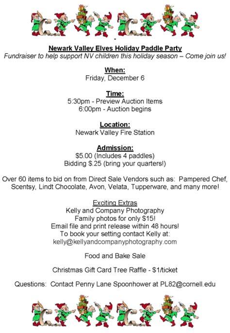 gift wrap fundraisers for schools cornell elves program happenings