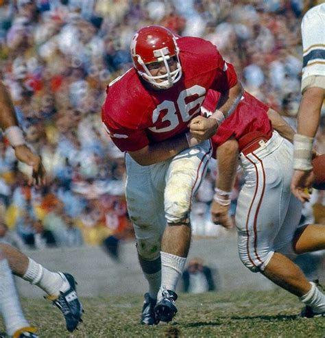 1000 images about ou football stars on pinterest