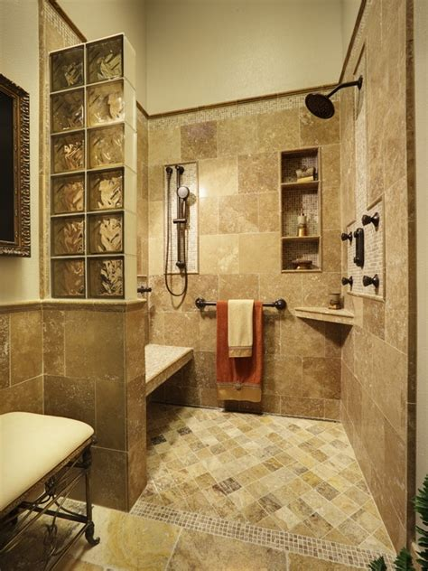 1000 images about nelson s bathroom on
