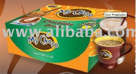 Choco Premium Powder Drink And Food Jalt choco swiss chocolate products india choco swiss