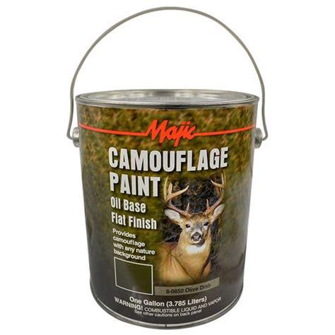 camoflage paint camouflage paint camo paint colors agri supply 56567