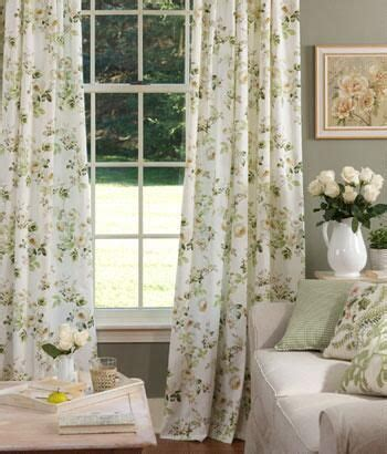 curtain ideas 5486 19 best the olde barn wish list images on