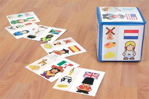 Jeux Avec Tapis Rond Couleur by Tapis Rond Enfants Du Monde Kit For Tapis De Jeux