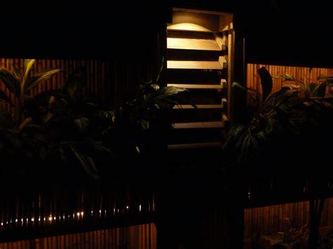 Landscape Lighting Effects Sanctuary Escapes Outdoor Landscape Lighting Effects