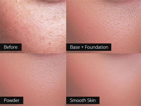 photoshop cs3 smooth skin tutorial retouch x1 pro photoshop actions tutorial graphicadi